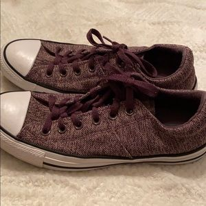 Converse Shoes - converse for women